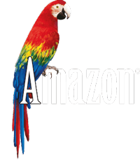 Amazon Pepper